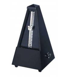 Wittner W816K Pyramid Style Metronome
