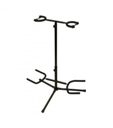 Xtreme GS22 Dual Guitar Stand