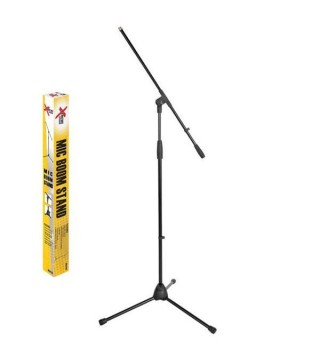 Xtreme Microphone Boom Stand