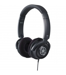 Yamaha HPH-150B Open-Back Headphones