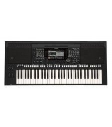 Yamaha PSR-S775 Arranger Keyboard