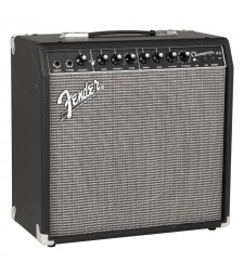 Fender Champion 40 Amplifier 40w amp