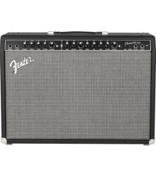 Fender Champion 100 Guitar Amp Combo 100w amplifier