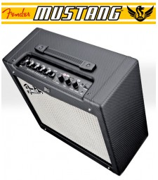 Fender MUSTANG I (V.2) Amplifier 20w