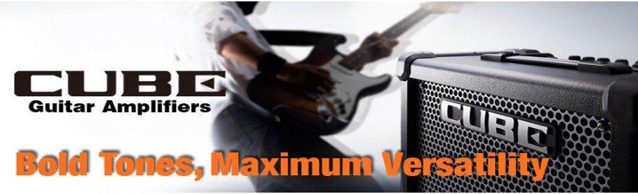 Best Online Musical Instrument Store In Sydney | Australia