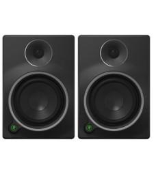 Mackie MR6 mk3 Studio Monitors PAIR