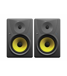 Behringer Truth B1031A 8 Inch Active 150 Watt Studio Monitor Speakers Pair NEW