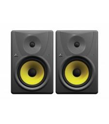 Behringer Truth B1031A 8 Inch Active 150 Watt Studio Monitor Speakers Pair NEW