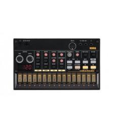 Korg Volcabeats Analogue Drum Synthesizer