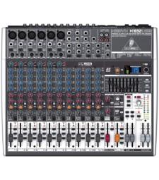 Behringer Xenyx X1832USB Mixer