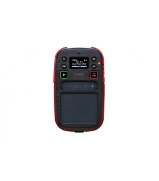 Korg Mini Kaoss Pad 2 Effects Processor